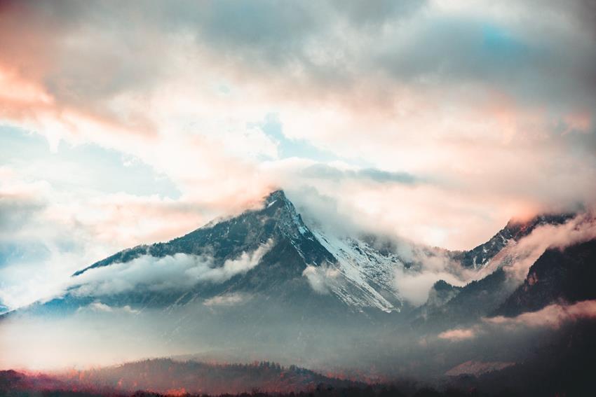 vacances autriche Vacances et Séjours - Partir skier en Autriche