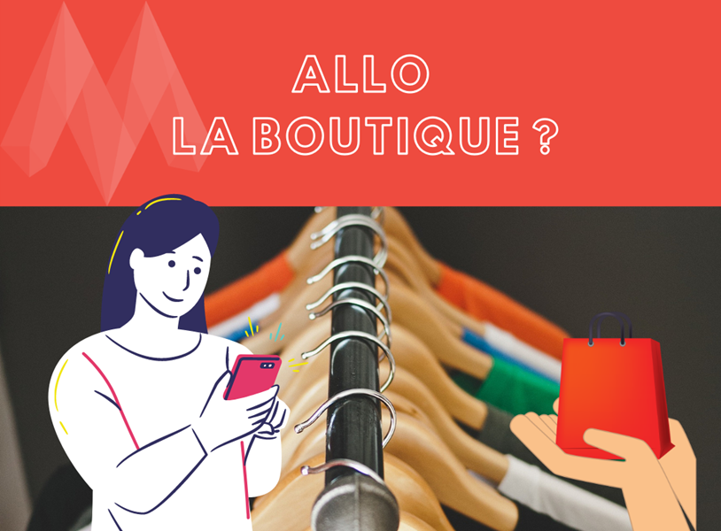 Allo La Boutique