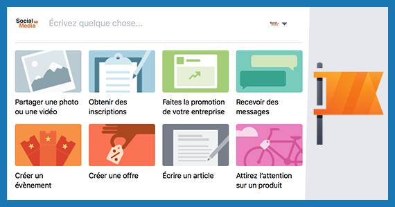 facebook-ameliore-publication-pages-de-nouvelles-options-blog-digitalytic-top