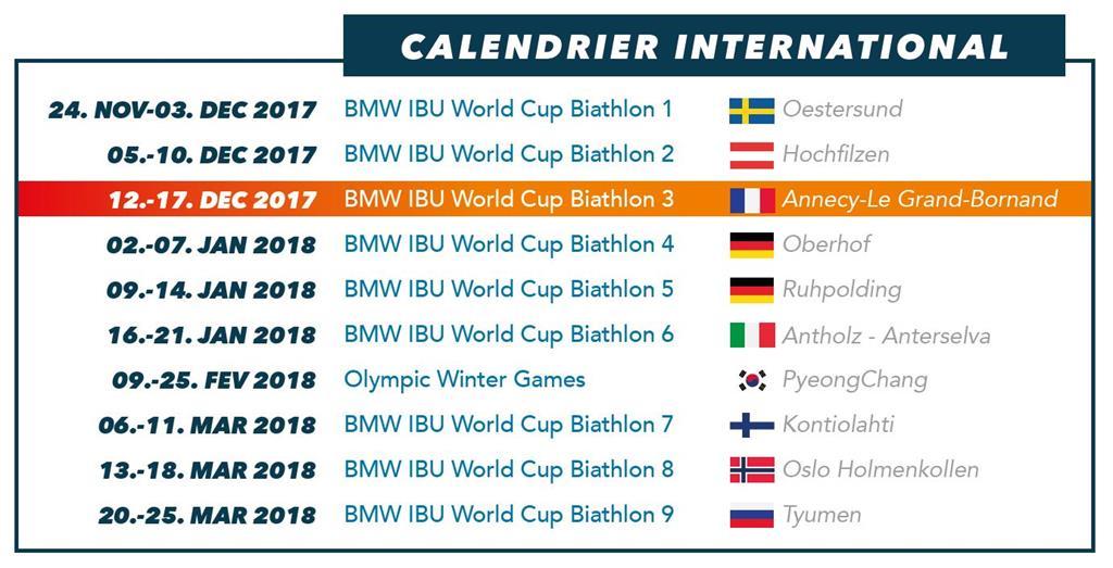 Calendrier-international-biathlon-2017