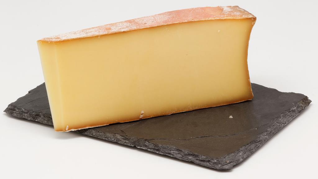 Fromage de Haute-Savoie : l'Abondance