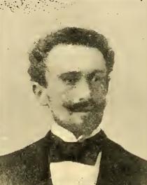 Qui est l'artistre François Charles Cachoud
