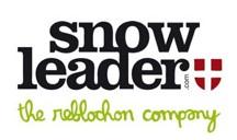 Snowleader the reblochon compagny partenaire de, sélection idée cadeaux Noel