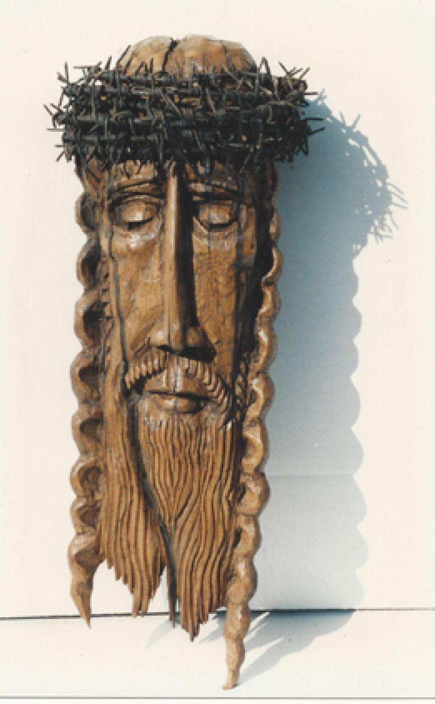 Qui est l'artiste peintre et sculpteur André Poirson